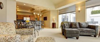 home design grand rapids mi grand rapids home design 1remodeling home remodeling design in