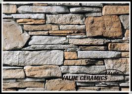 Front Wall Designs Stone TilesDecorative Backsplash Tile Buy - Decorative backsplash