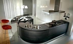 Small L Shaped Kitchen Designs Layouts Small L Shaped Kitchen Design L Shaped Small Apartment Kitchen