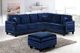 Blue Sectional Sofa With Chaise Blue Sectional Sofa Light Blue Sectional Sofa Blue Sectional Sofas