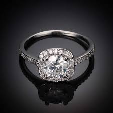 big engagement rings for top 60 best engagement rings for any taste budget