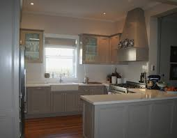 Best Kitchen Color Trends U2013 Home Design And Decor Kitchen Simple Average Cost Of A Kitchen Remodel Home Decor