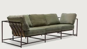 Ken Sofa Set Stephen Kenn