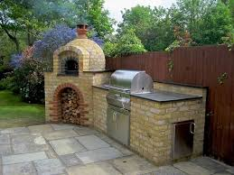 garden kitchen ideas interior design ideas architecture and renovating photos