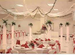 Cheap Wedding Halls 192 Best Wedding Images On Pinterest Wedding Dressses Ball Gown