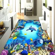 wave wall mural images home wall decoration ideas wall ideas ocean wall mural ocean murals wall decor ocean waves underwater world wallpaper dolphin ocean