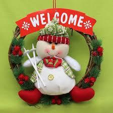 christmas ornaments sale 1pcs set creative hot sale christmas decorations christmas