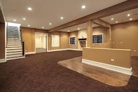 basement renovation elegant basement renovation ideas about inspiration to remodel home