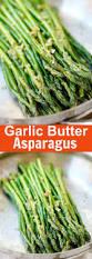 Asparagus Dishes Main Course - best 25 healthy asparagus recipes ideas on pinterest best