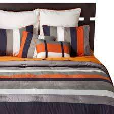 blue and orange bedding amazing 62 best tylers room ideas images on pinterest for orange