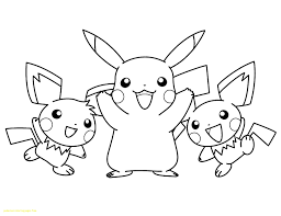 pokemon coloring pages white kyurem pokemon coloring pages free with printable ribsvigyapan com 100