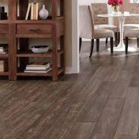 avalon carpet tile flooring king prussia thesecretconsul com