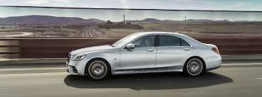 arrowhead mercedes peoria will the mercedes s class in hybrid be sold in the u s