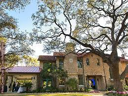 wedding venues san antonio tx veranda san antonio weddings wedding here comes the guide