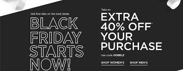 two black friday sales at saks 5th avenue coupons sales