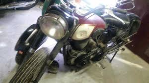used bsa for sale