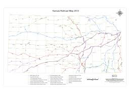 Map Topeka Ks Kansas Department Of Commerce Official Website Markets And