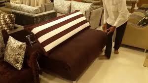 folding mattress sofa bed in mumbai call 9820571844 youtube