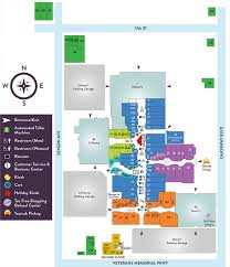 South Shore Plaza Map Empire Mall Map Paris Train Stations Map