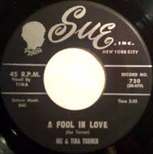 a fool in love a fool in love diddy wah
