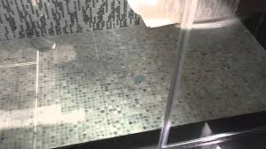 New Shower Doors Corner Frameless Shower Doors Installation New York Sliding Shower