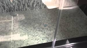 corner frameless shower doors installation new york sliding shower