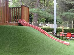 Backyard Play Ideas by 57 Best Backyard Nature Area Images On Pinterest Gardening
