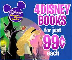 4 hardcover disney books 99 free shipping u0026 free