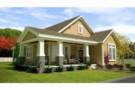 ranch style house plans with wrap around porch house plans with wrap around porch and basement ranch style