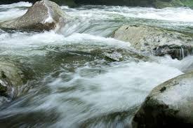 Pur Vs Brita Faucet Water Filter Pur Vs Brita Hunker