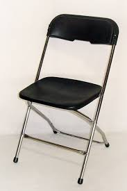 rent party chairs rent folding chiavari chairs for burlington bellingham seattle