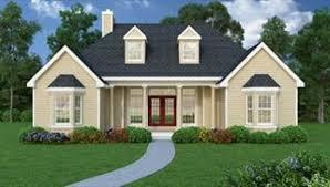 house designs plans 2 bedroom apartment house plans
