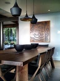 Contemporary Home Decor Best 25 Masculine Interior Ideas On Pinterest Masculine Living