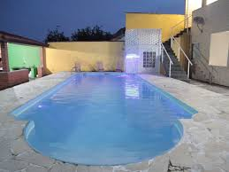 house with swimming pool party room games room barbecue area