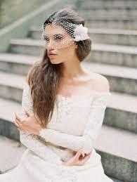 bridal hair accesories wedding nail designs bridal hair accessories 1997869 weddbook