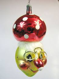 97 best de carlini italian ornaments images on snowman