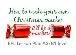 esl thanksgiving story intermediate b1 b2 english lesson plan with videos for esl efl