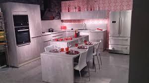 aviva cuisine recrutement nos magasins de cuisine à audincourt réseau cuisinistes aviva