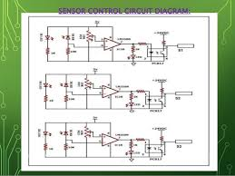 programmable logic controllers plc ladder logic electronics