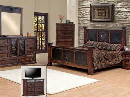 Black Bedroom Furniture Sets Queen Bedroom Queen Black Bedroom Sets Queen Size Bedroom