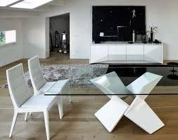 tavoli da design tavoli di design i modelli pi禮 esclusivi per rendere chic la tua