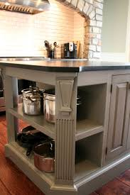 kitchen cabinets wheaton pb kitchen design kitchen bath designers