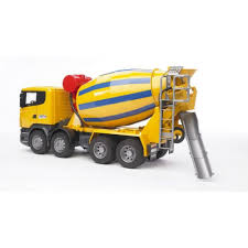 bruder toys logo bruder scania r series cement mixer truck jadrem toys australia