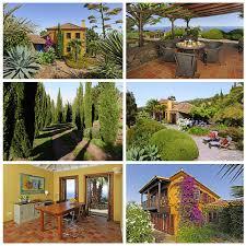 Haus Suchen Villa Botánico Das Haus