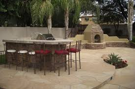 Arizona Backyard Landscaping by Design Ideas Arizona Backyard Landscaping Pictures Kim Zolciak