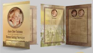 beautiful funeral programs amazing funeral program booklet templates seraphimchris graphic