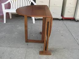 Folding Dining Table For Small Space Folding Kitchen Table Full Image For Wonderful Wall Mounted