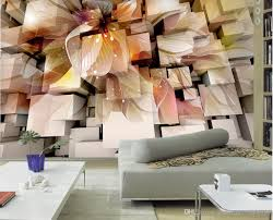 room fantasy room decor home decoration ideas designing fresh