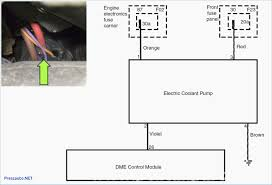 camp trailer wiring diagram trailer download free u2013 pressauto net