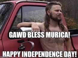 Redneck Meme Generator - almost politically correct redneck red neck meme generator imgflip